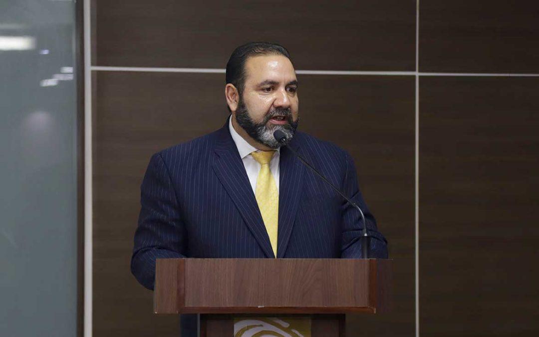 PRSC pide JCE sancionar a quienes violan ley y reglamento prohíbe campaña a destiempo