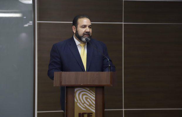 PRSC respalda llamado a gobierno de Unidad Nacional hecho por Abinader