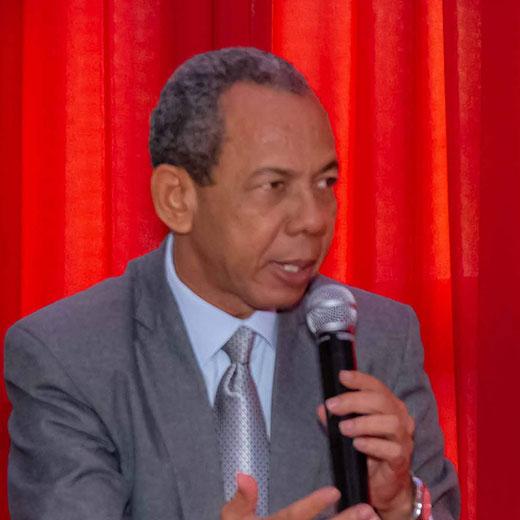 PRSC llama a JCE revisar la resolución que solo reconoce a dos partidos como mayoritarios